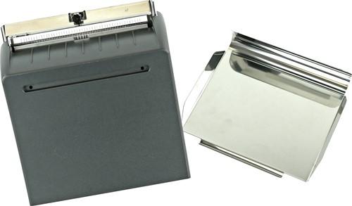 Cutter upgrade kit voor Zebra ZT410-ZT411