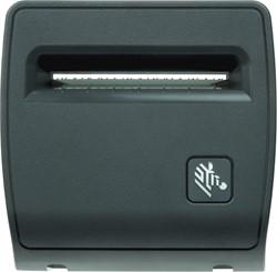 Cutter upgrade kit voor Zebra ZD410