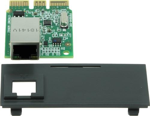 Ethernet upgrade kit voor Zebra ZD420c