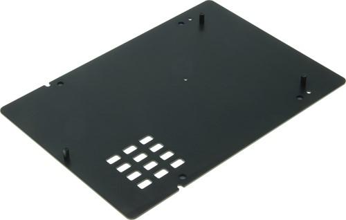 Montageplaat voor Zebra ZD420c-ZD420t-ZD620t