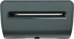 Cutter upgrade kit voor Zebra ZD420t-ZD620t