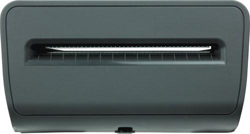 Cutter upgrade kit voor Zebra ZD420c