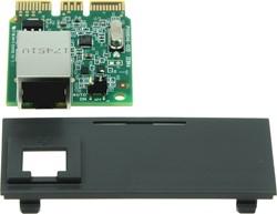 Ethernet upgrade kit voor Zebra ZD420t