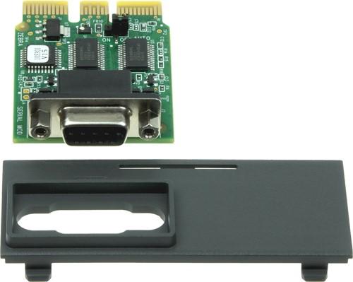 RS232 upgrade kit voor Zebra ZD420t