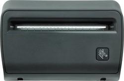 Cutter upgrade kit voor Zebra ZD420d-ZD620d