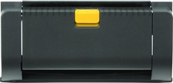 Dispenser upgrade kit voor Zebra ZD420d-ZD620d