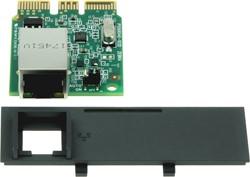Ethernet upgrade kit voor Zebra ZD420d