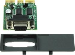RS232 upgrade kit voor Zebra ZD420d