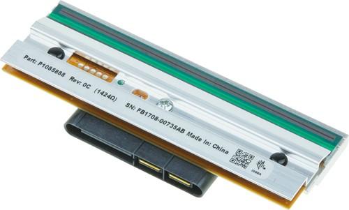Printkop 300dpi voor Zebra ZT610-ZT610R