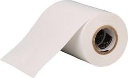 Zebra Z-Perform 1000D 80 Receipt thermisch papier 102mm x 100m