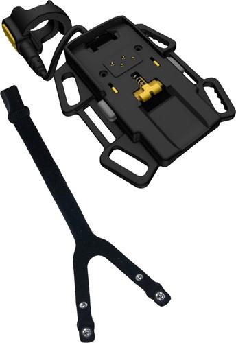 Trigger met handmontage voor Zebra RS5100 barcodescanner