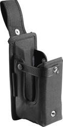 Canvas houder voor de Zebra MC3x00 Pistol Grip