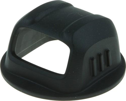 Rubber bumper voor de Zebra MC3300 Rotating Head