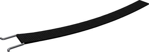 Riem voor Zebra RS5100 Single Trigger (10-pack)