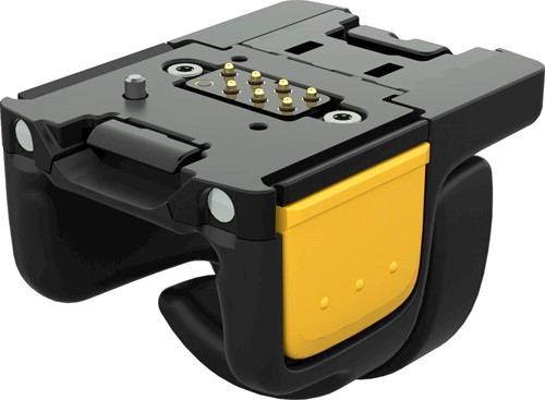 Triggerknop dubbelzijdig voor Zebra RS5100