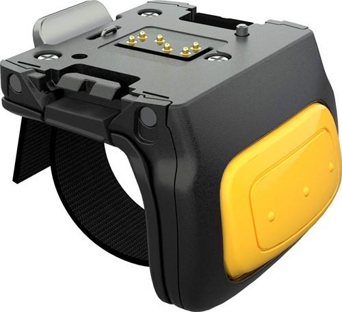 Triggerknop enkelzijdig voor Zebra RS5100