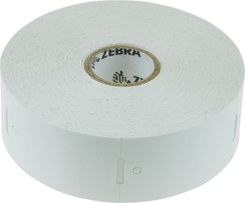 Zebra Z-Select 2000D 190 thermal tag 32 x 57mm