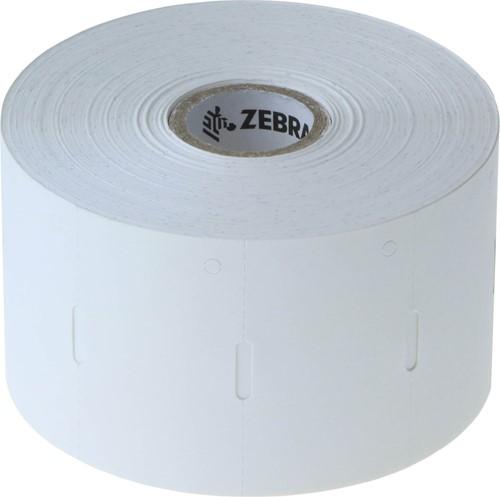 Zebra Z-Select 2000D 190 thermal tag 57 x 35mm