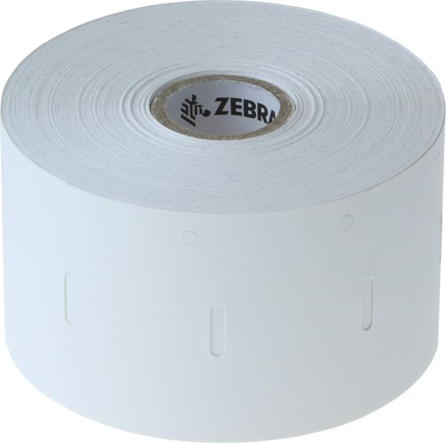 Zebra Z-Select 2000D 190 thermal tag 57 x 35mm