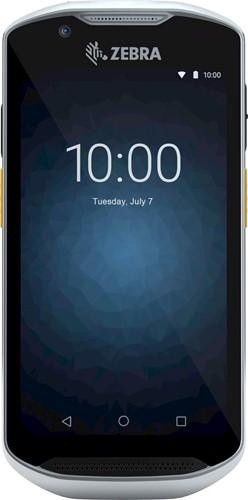 Zebra TC52x Android 10 4GB RAM/32GB Flash