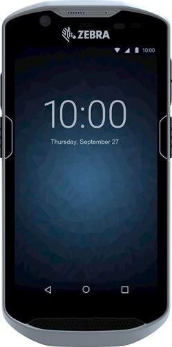 Zebra TC57 Android 8.1 GMS WWAN 4GB RAM/32GB Flash