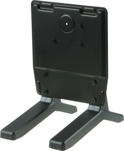 Standaard voor basisstation voor Zebra TC8000-TC8300