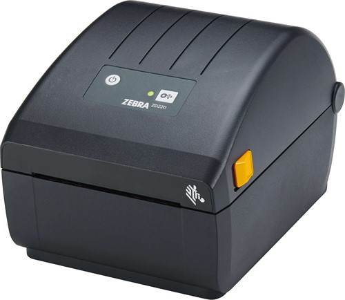 Zebra ZD220 DT standaard (USB)