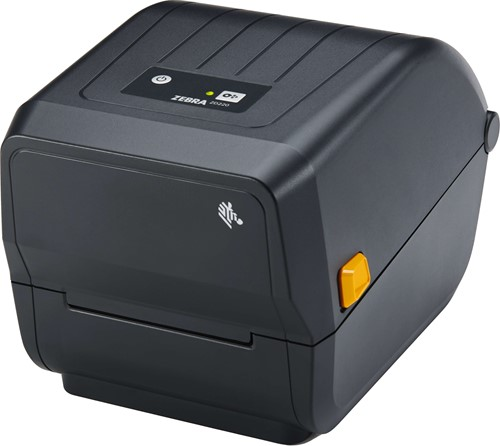 Zebra ZD220 TT standaard (USB)