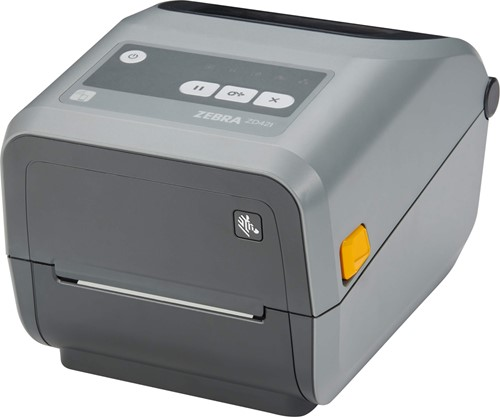 Zebra ZD421c 300dpi (USB)