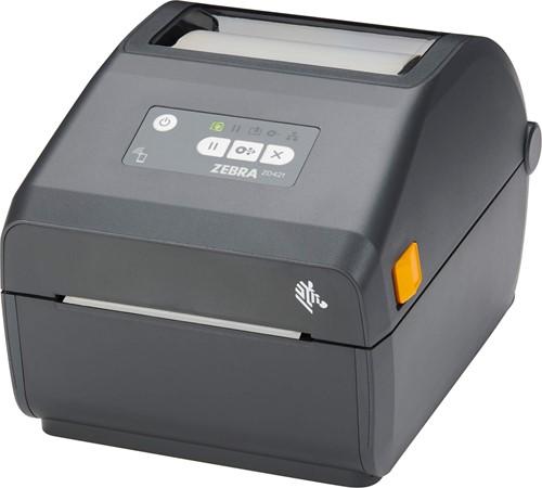 Zebra ZD421d 203dpi (USB-ETH)