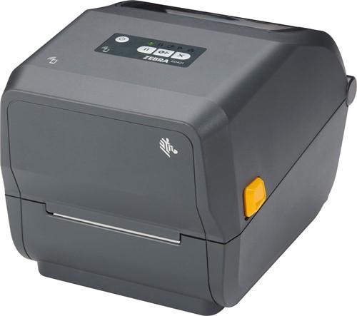 Zebra ZD421t 203dpi (USB-ETH)