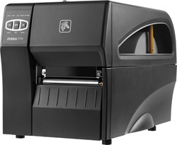 Zebra ZT220 Direct Thermal etiket printer