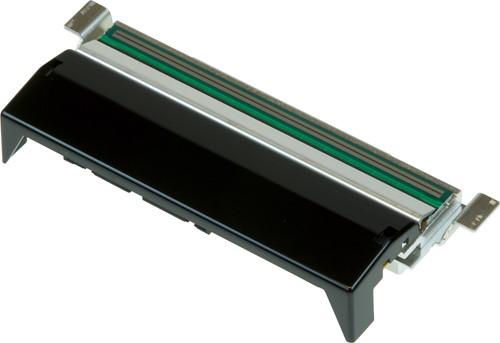 Printkop 600dpi voor Zebra ZT410-ZT411