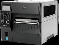 Zebra ZT420 etiket printer