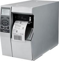 Zebra ZT510 203dpi standaard (USB-SER-ETH-BT)