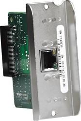 Ethernet poort voor Zebra ZT220-ZT230