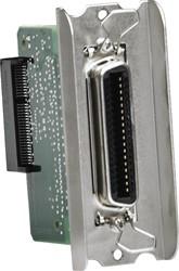 Parallelle poort voor Zebra ZT510-ZT610-ZT620