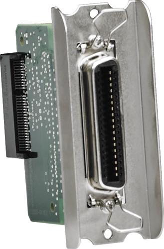 Parallelle poort voor Zebra ZT220-ZT230