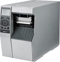 Zebra ZT510 etiket printer