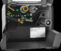 Zebra ZT620 300dpi standaard (USB-SER-ETH-BT-WLAN)-2