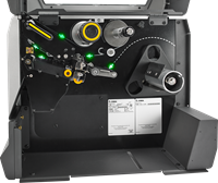 Zebra ZT620 300dpi Rewind-Dispenser (USB-SER-ETH-BT)-2