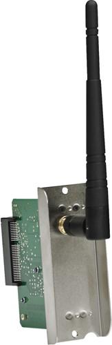 WLAN kit voor Zebra ZT220-ZT230-ZT410-ZT420