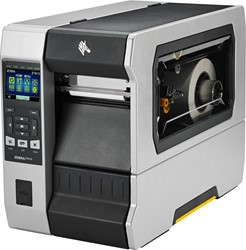 Zebra ZT610 etiket printer