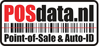POSdata.nl - Point-of-Sale & Auto-ID